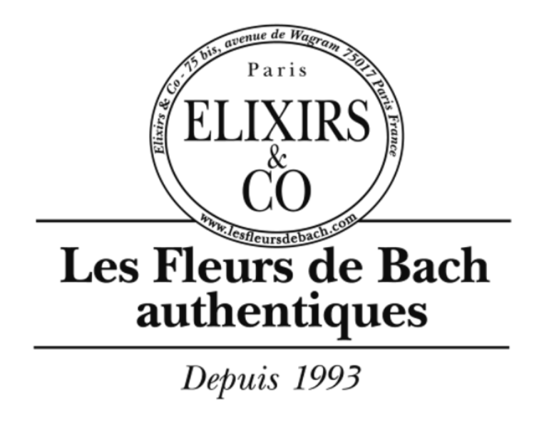 Elixirs&Co